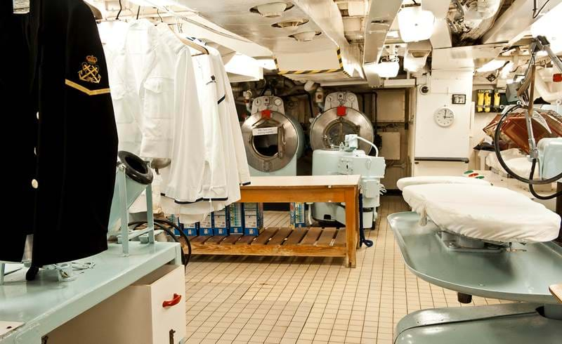 Below Deck Royal Yacht Britannia4